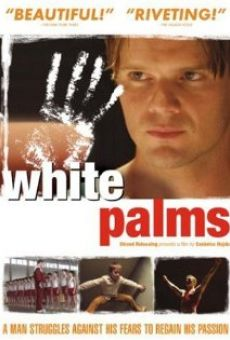 Ver película White Palms
