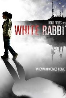 Película: White Rabbit