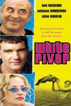 The White River Kid online kostenlos