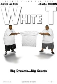 White T online streaming