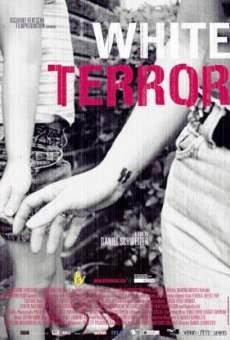 Película: White Terror
