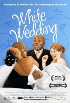 Película: White Wedding