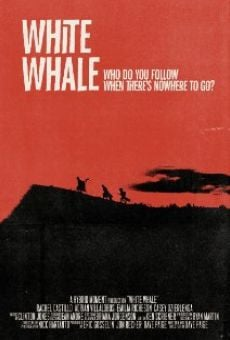 White Whale online