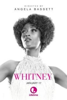 Whitney on-line gratuito