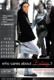 Película: Who Cares About Kelsey?