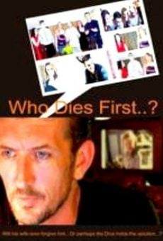 Who Dies First? online free