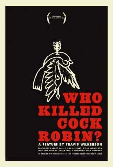 Who Killed Cock Robin? on-line gratuito