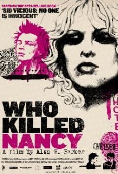 Who Killed Nancy? online