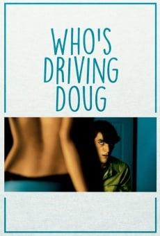 Ver película Who's Driving Doug