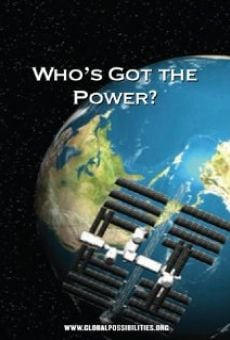 Who's Got the Power? on-line gratuito