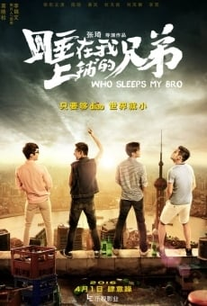 Ver película Who Sleeps My Bro