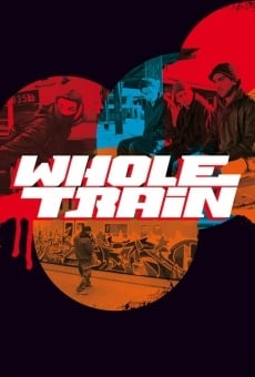 Wholetrain on-line gratuito