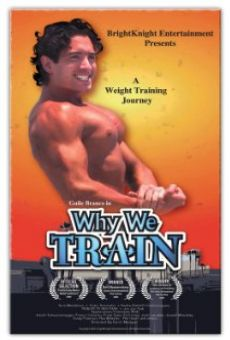 Ver película Why We Train