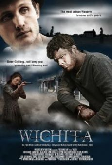 Wichita online streaming