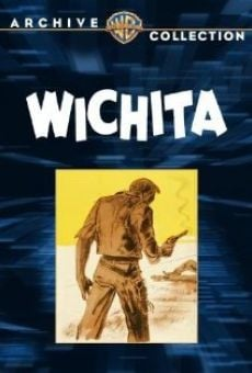 Wichita on-line gratuito