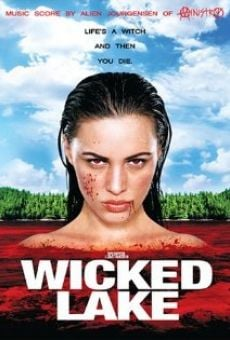 Wicked Lake on-line gratuito