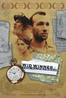 Película: Wid Winner and the Slipstream