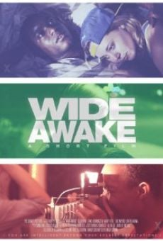 Wide Awake on-line gratuito