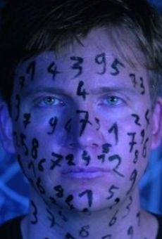 Ver película Wie ich lernte, die Zahlen zu lieben