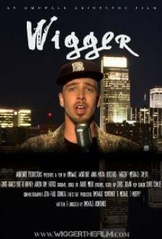 Watch Wigger online stream