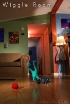 Ver película Wiggle Room