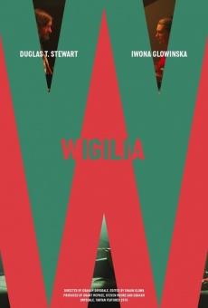 Ver película Wigilia
