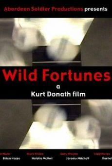 Ver película Wild Fortunes