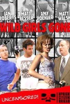 Wild Girls Gone gratis