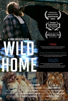 Ver película Wild Home
