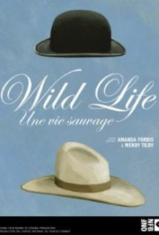 Wild Life online streaming