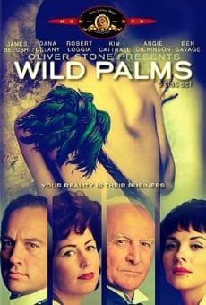 Wild Palms online streaming