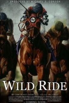 Wild Ride on-line gratuito
