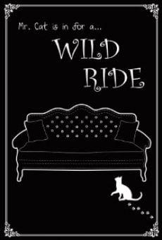 Ver película Wild Ride
