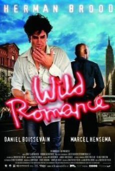 Ver película Wild Romance