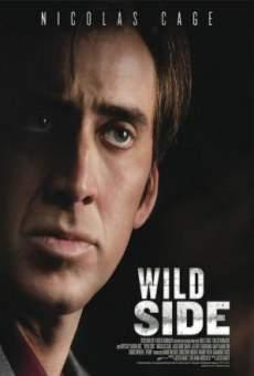 Ver película Wild Side