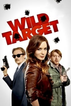 Wild Target on-line gratuito
