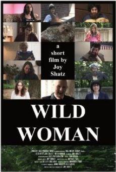 Wild Woman online free