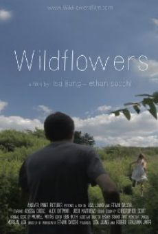 Wildflowers on-line gratuito