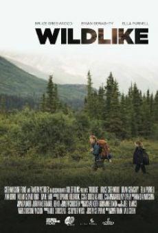 Ver película WildLike