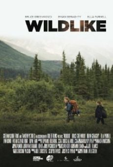 WildLike on-line gratuito