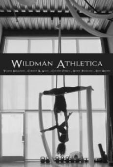 Wildman Athletica online