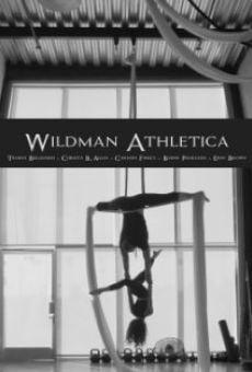 Wildman Athletica online kostenlos