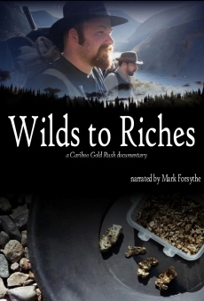 Wilds to Riches en ligne gratuit