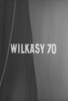 Wilkasy 70 on-line gratuito
