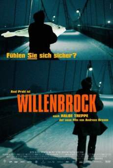 Willenbrock on-line gratuito