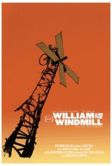 Película: William and the Windmill