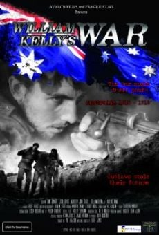 William Kelly's War online streaming