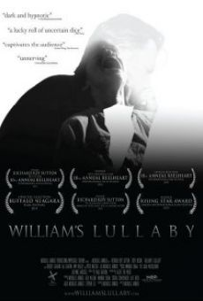 William's Lullaby online