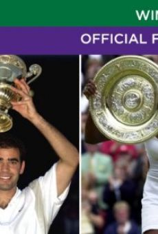 Wimbledon: Official Film 2000