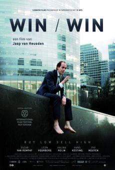 Ver película Win/win